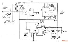 component electricity circuit diagram electric of zenith inat 1973 442 Wiring-Diagram at Basic Oldsmobile Wiring Diagram