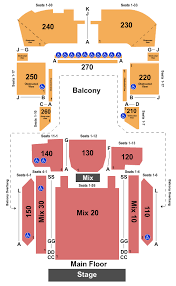 Buy Stephanie Mills Tickets Seating Charts For Events
