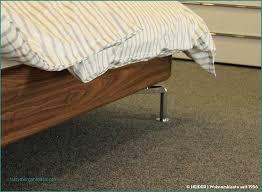 48 Einrichtungsideen Wohn Schlafzimmer Thenewsleeknesscom