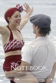 Love Movie Quotes Unique Love Movie Quotes Movie Jit Page 48
