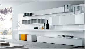 Living Room Cabinet Storage Stunning Ideas Living Room Storage Storage Cabinets Living Room