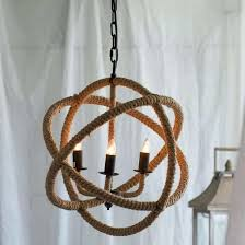 rope pendant light corsair 4 light nautical rope pendant nautical pendant lights rope pendant light plug in