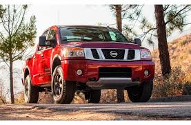 20 Most (and Least) Reliable Used Pickup Trucks   U.S. News & World ...