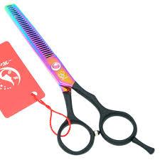 <b>Meisha</b> 5.5 <b>Inch</b> Top Quality Barber Scissors <b>Professional</b> Salon ...