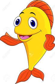 Resultado de imagen de fish cartoon