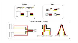 molex wire diagram data wiring diagram blog molex wiring diagram data wiring diagram sata power connector wiring molex wire diagram