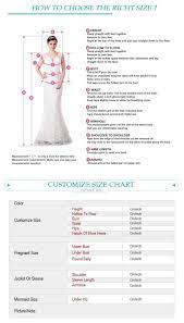 Us 147 3 Elegant White Wedding Dresses Scoop Neck A Line Bridal Dress Lace Long Sleeve Court Train Button Back Bridal Gown Weeding Dress On