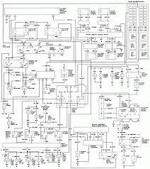 Nissan sentra wiring diagram 2003 ford f350 1999 ford explorer wiring diagrams light fixture wiring diagram windows ford f wiring diagram html on