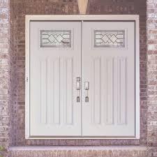 interior white exterior door amazing 6 panel front doors the home depot with regard to