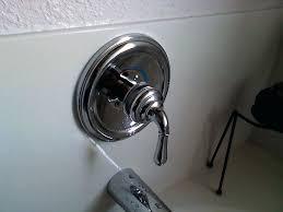 moen bathtub faucet cartridge photo 5 of 8 how to remove tub faucet 5 fix or moen bathtub faucet