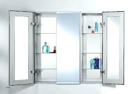 frosted glass sliding closet doors half pantry door etched laundry room decorating splendid
