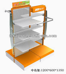 T Shirt Display Stand Retail Metal T Shirt Display Stand View T Shirt Display KED 76