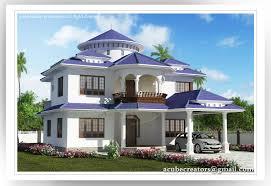 Small Picture new style kerala house design 20 Houses Pinterest Kerala