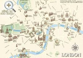 maps update 21051488 map of paris tourist attractions paris Berlin Sites Map maps update 21051488 berlin tourist attractions map berlin map of paris tourist attractions berlin tourist sites map