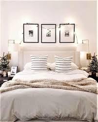 Super Schöne Schlafzimmer Einrichtung Findet Ihr Nicht Auch