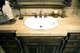 countertop refinish do it yourself refinishing also refinishing cost comparison to produce amazing refinishing colors countertop countertop refinish