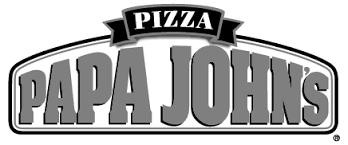 papa johns logo vector. Unique Johns Report On Papa Johns Logo Vector O