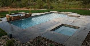 fiberglass pools cost. Modren Pools Concrete Pool To Fiberglass Pools Cost Q
