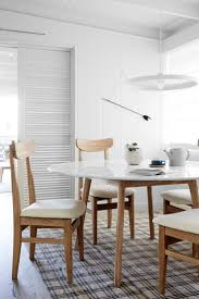 marble top dining table australia. dining tables:5pc. faux marble table set white kitchen round top australia