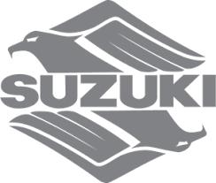 Suzuki Logo Vectors Free Download - Page 3