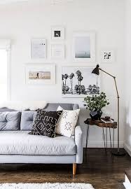 9 minimalist living room decoration tips minimalist living room