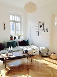 Das wohnzimmer im skandinavischen stil ist geräumig und funktionell. Turkise Deko Turkis Einrichten