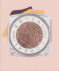 in today s ultra peive beauty market the path to being a cult requires flawless formulas gorgeous pigments and tones that work well on