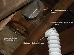 wiring diagram panasonic bath fan the wiring diagram wiring diagram panasonic bath fan bathroom exhaust replacement wiring diagram