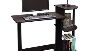 desk astonishing small corner computer desk uk satisfying corner computer desk keyboard tray stimulating corner