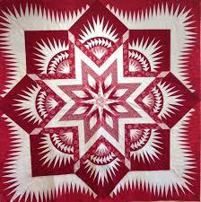 29 best CI ~ Josephine Keasler images on Pinterest | Paper piecing ... & Prairie Star, Quiltworx.com, Made by CI Josephine Keasler Adamdwight.com