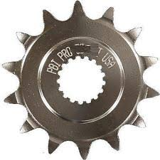 motorcycle chains sprockets parts for yamaha ysr50 ebay