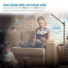 Top 25 đèn bàn học làm việc chống cận tốt bền nhất giá từ 500k - Vinatai