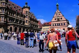 「德國購物」的圖片搜尋結果