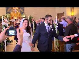 AJ's Photography video highlights at the Yahnundasis from Raena &  Christopher's wedding - YouTube