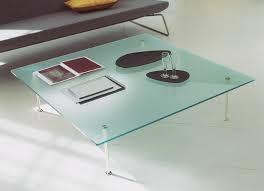 tonelli twig square coffee table