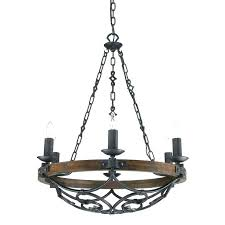 chandeliers old world chandelier old world style outdoor lighting old world style lighting fixtures old