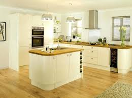 kitchen color ideas with cream cabinets medium of charm cream cabinets kitchen color ideas kitchen paint