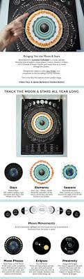Boy Or Girl Calendar Chart From Hindu Shastra 84 Best Spiral Spectrum Images Astrology Calendar Mystic
