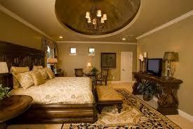 dome furniture. perfect dome tuscan bedroom with wooden furniture and dome ceiling on