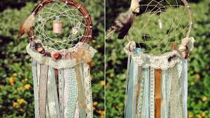 Do Dream Catchers Bring Bad Spirits Amazing How To Make A Pendulum Dreamcatcher Dzhingarov