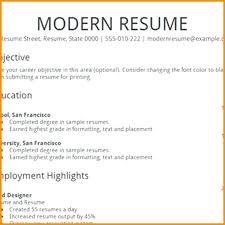 Free Resume Tool template Google Doc Cover Letter Template Letters Docs Free 100