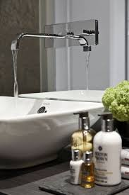 Modern Bathroom Taps 17 Best Ideas About Bathroom Taps On Pinterest Traditional