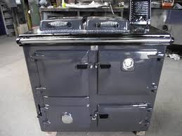 Aga Kitchen Appliances Reconditioned Aga Rayburn Cookers Hereford Refurbished Rayburns