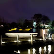 led dock lights. Dock Lighting Led Lights I