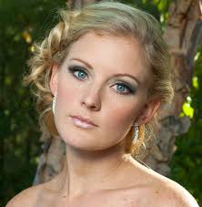 makeup for green eyes blonde hair and fair skin saubhaya makeup regarding makeup tips for