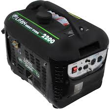 energy storm 2200 lifan power usa lifan power usa s energy storm es2200 is part of our energy storm portable generator line the unit is epa approved this quality generator is a perfect fit