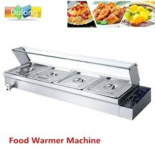 industrial food warmer china industrial hotel banquet equipment catering stainless steel food warmer pot industrial food warmers in south africa