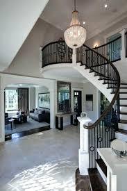 entryway foyer foyer lighting for high ceilings chandelier foyer lighting for high ceilings entryway lighting within