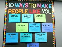 bulletin board ideas for office. Bulletin Board Design Office Ideas Boards Around My School Home For May I