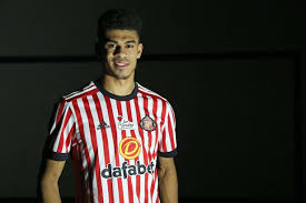 What Ashley Fletcher brings to Sunderland? What went wrong at Boro?  Teesside view of the striker - Chronicle Live